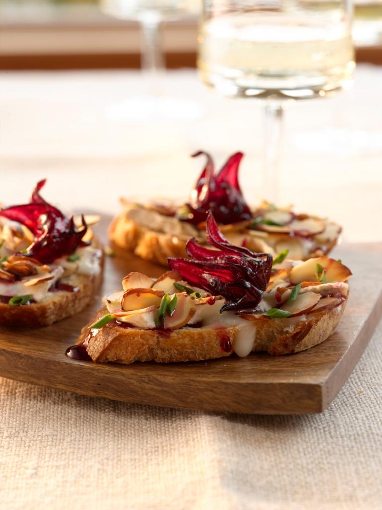 Samoras-Fine-Foods-wild-hibiscus-crostini-.jpg