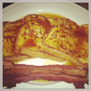 chicory-pecan-french-toast.jpg