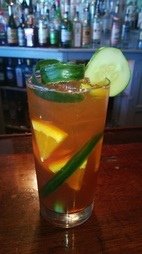 cucumber-lavender-improved-pimm-s-cup.jpg