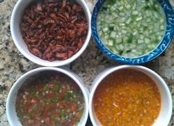 el-guapo-salsa-topping.jpg