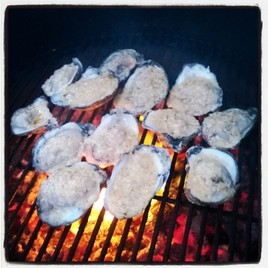 gumbo-chargrilled-oysters.jpg