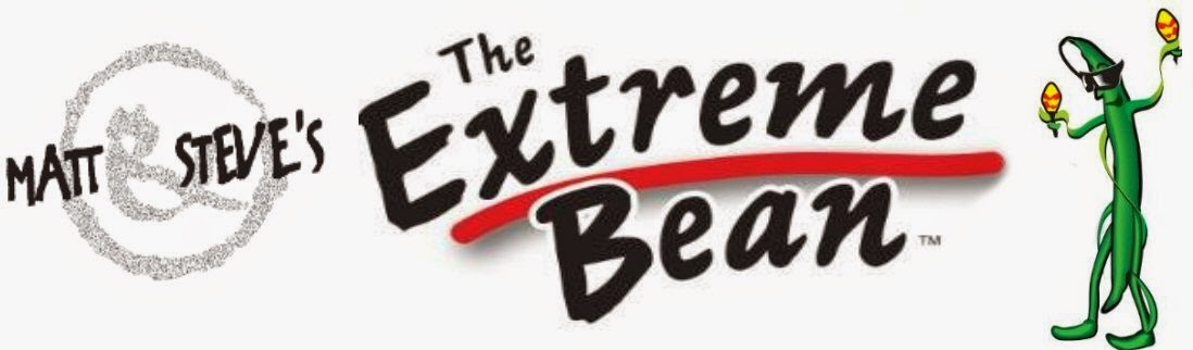 mattnsteves-extremebeanreivew-logo.jpg