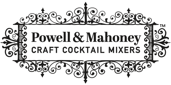 powell-and-mahoney-logo-copy.png