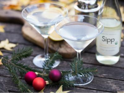 sipp-ginger-martini-.jpg