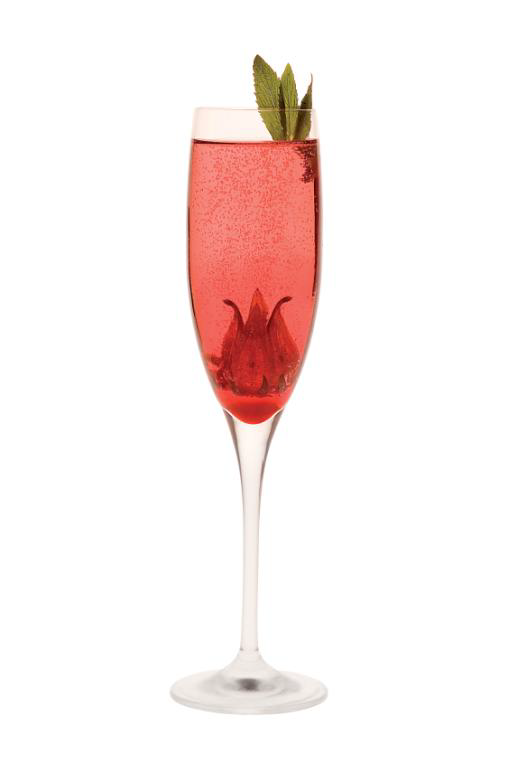 Samoras-Fine-Foods-wild-hibiscus-royal-cocktail.jpg