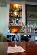 EL GUAPO chicory-pecan-manhattan cocktail recipe.jpg