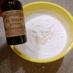 chicory-pecan-whipped-cream.jpg