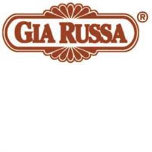 gr-logo-pm.jpg