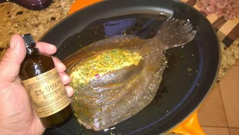 gumbo-broiled-stuffed-flounder.jpg
