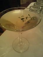 gumbo-creole-gumbo-martini.jpg