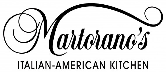martorano-logo.jpg